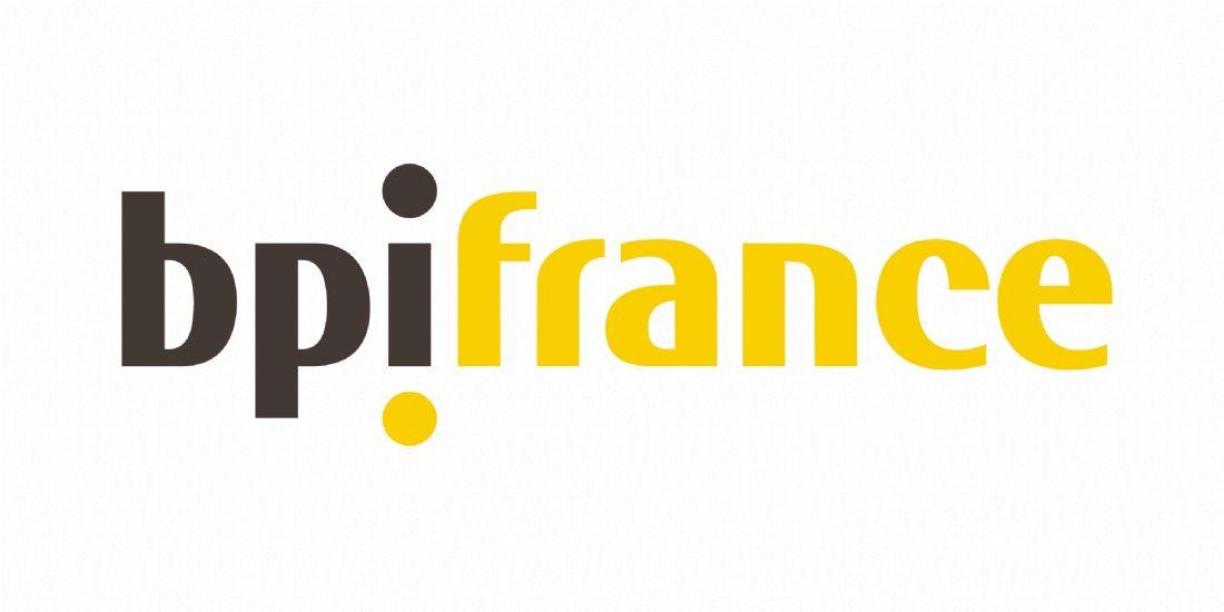 Bpifrance-super-banquier-entreprises-fran-aises-T