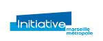 initiative-marseille-metropole