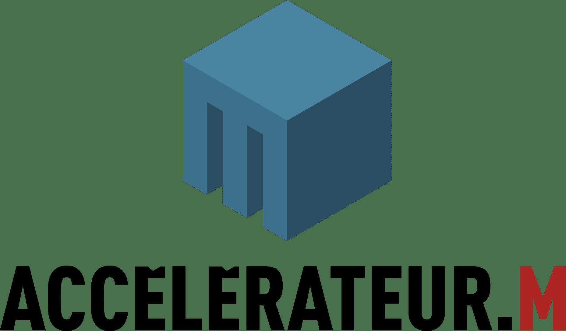 logo-AccelerateurMÔÇö1-ligne_sb