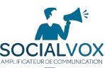 social-vox